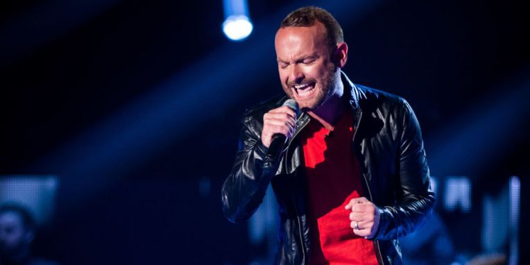 landscape-1453726743-the-voice-uk-blind-auditions-kevin-simm