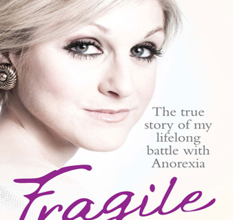 Fragile-The-True-Story-of-My-Lifelong-Battle-Against-Anorexia-Nikki-Grahame-2-338x320.png