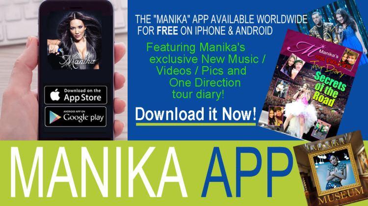 manika-1