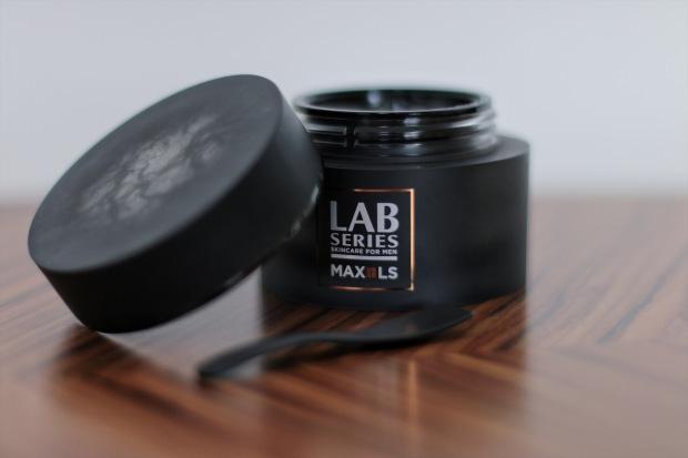 best-mens-anti-aging-moisturiser-lab-series-man-for-himself-00001
