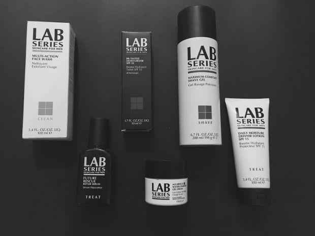 lab-series-2