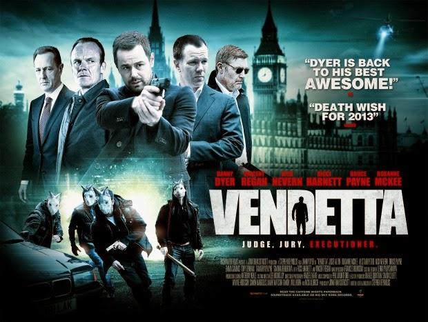 vendetta_quad_uk_danny-dyer