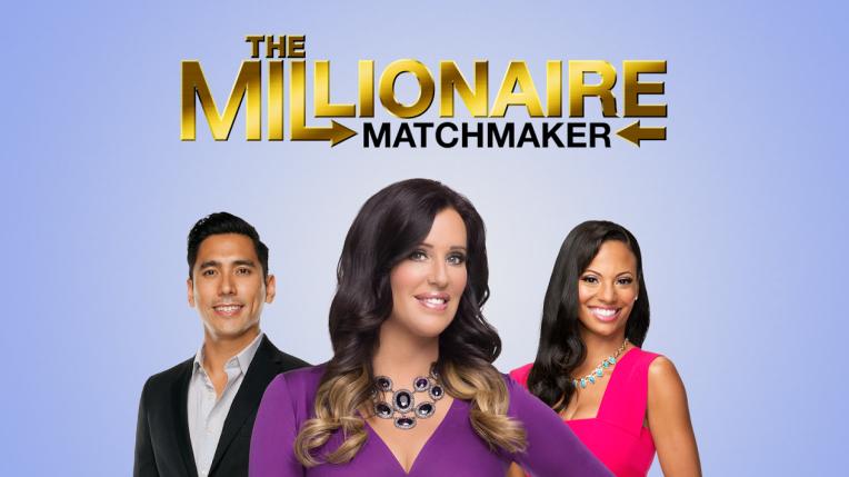millionaire_matchmaker_featured