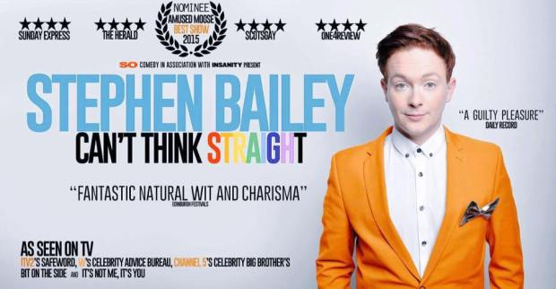 Stephen-bailey-cant-think-straight
