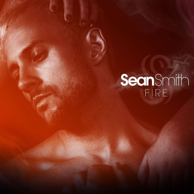 sean-smith-releases-his-brand-new-single-fire-02