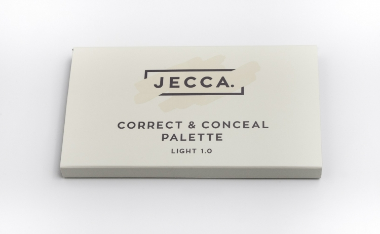Jecca product photos 4013-