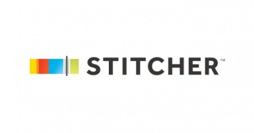 stitcher-logo-horizontal-white-665x350