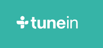 TuneIn-Windows-10
