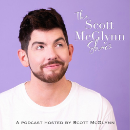 scott mcglynn show(12)